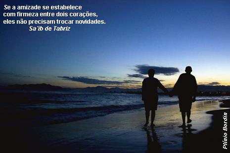 http://www.ogrupo.org.br/imagens/mensagens/amizade.jpg
