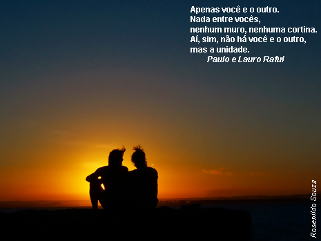 Frases De Amizade E Amor Mensagens Poesias E Cartões Gratuitos