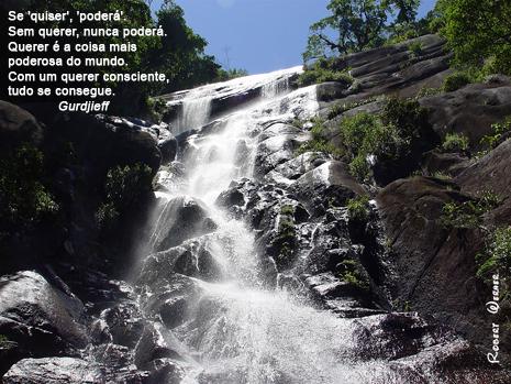 Frases De Gurdjieff Grupo Gurdjieff São Paulo