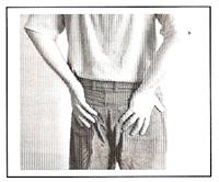 Glândulas Sexuais ou Gônadas - Exercício 3