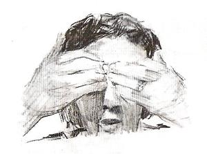 Glândula Hipófise ou Pituitária- Exercício 2
