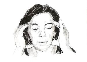 Glândula Hipófise ou Pituitária- Exercício 3
