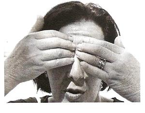 Glândula Hipófise ou Pituitária- Exercício 5