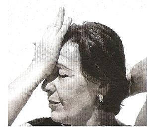 Glândula Hipófise ou Pituitária- Exercício 6