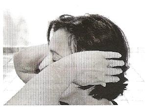 Glândula Hipófise ou Pituitária- Exercício 7