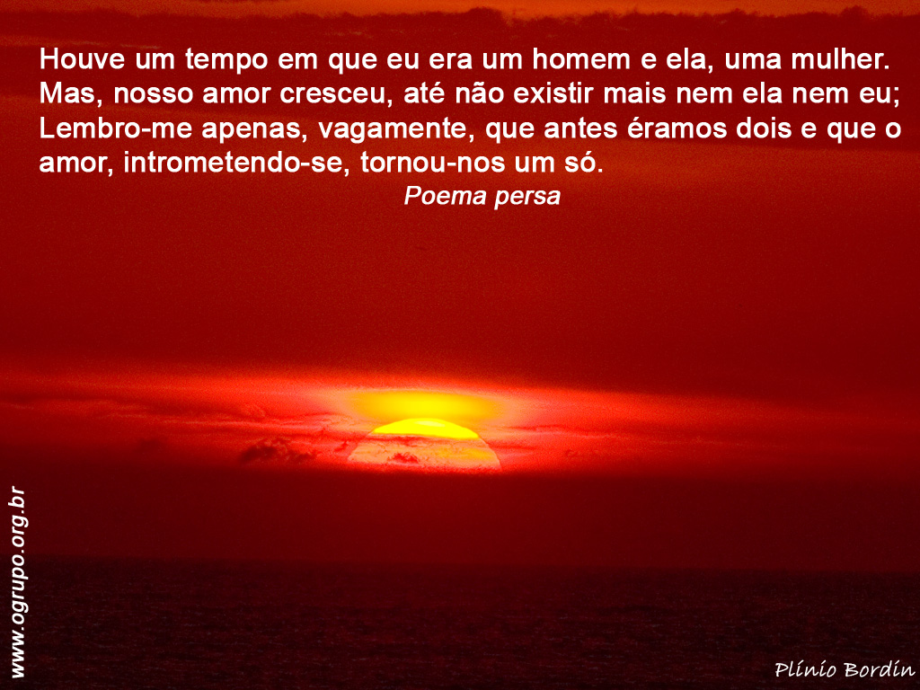 Imagens De Amor Para Celular Lindas Imagens Com Mensagens E Poesias