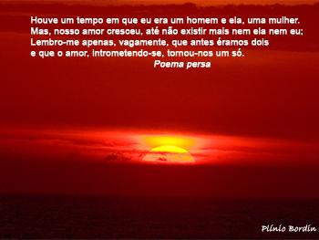 Palavra De Amor.♥: poesias(pequenas mais feitas com o