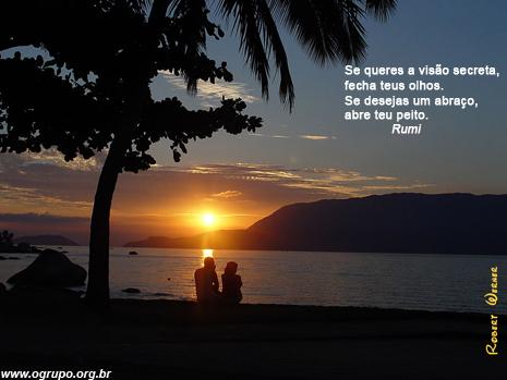 Do I Ching Blog Espiritual Li Es De Amor Artigo Mensagens Namoro