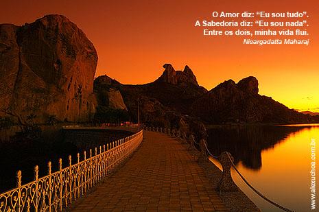 Poemas de Amor: Ceará