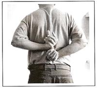 Glândula Supra-renais - Exercício 3