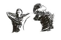 Glândula Timo - Exercício 4