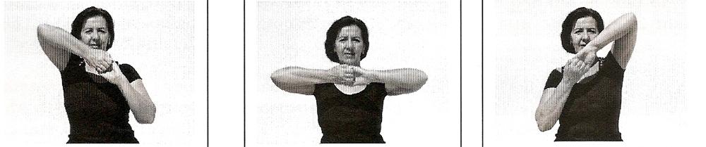 Glândula Timo - Exercício 5